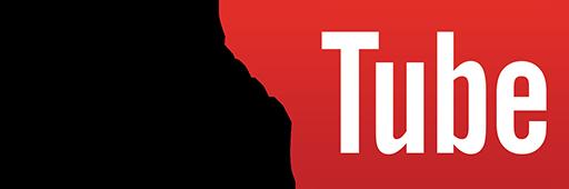 YourTestimonyTube.com
